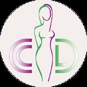 Logo Frauenärzte Gartenstadt